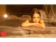 【S-Cute】Ayaka #6 二人きりの温泉旅行 【短縮版】 友田彩也香 鈴木一徹